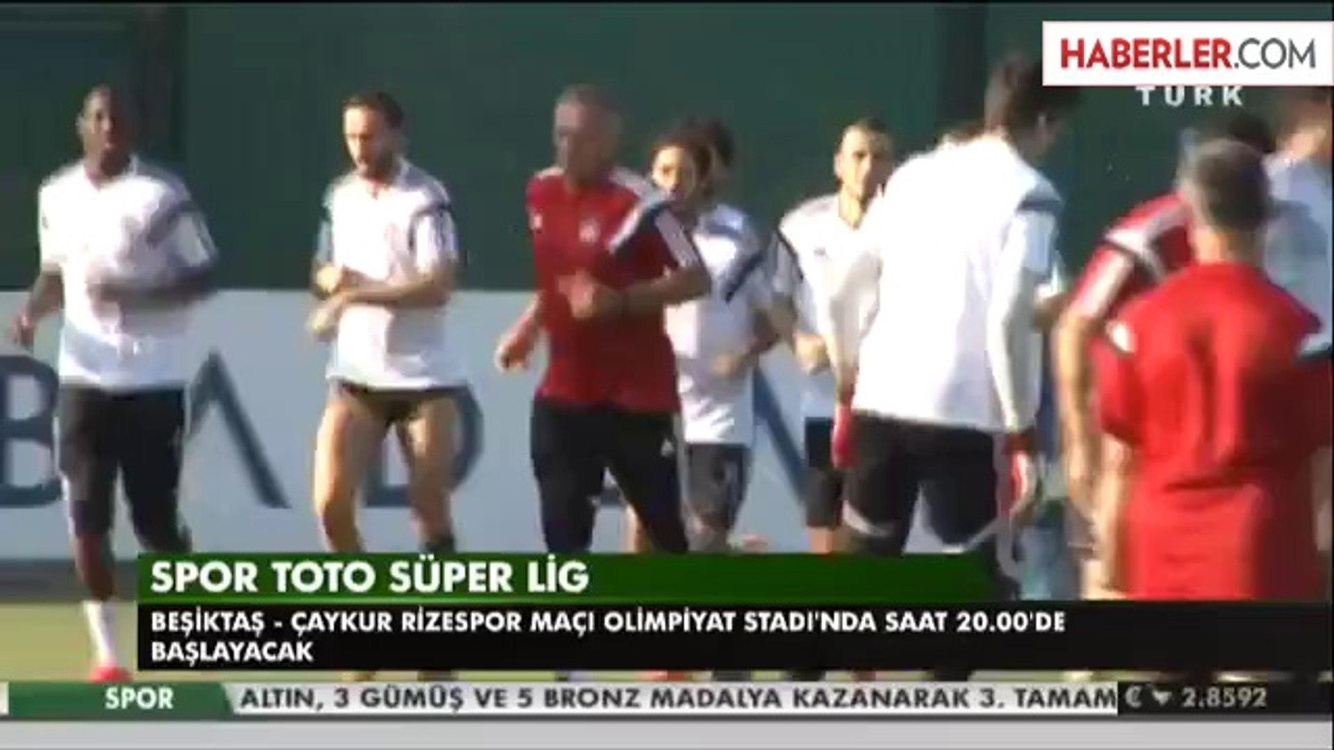 Beşiktaş Çaykur Rizespor Canlı İzle Beşiktaş Rize Maçını Canlı İzle Beşiktaş Rize Maçı Şifresiz İzle