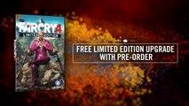 Far Cry 4 Trailer - Elephants of Kyrat | PS4/Xbox One/PS3/Xbox 360/PC