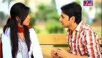 Rishtey Episode 89 Full on Ary Zindagi 15th September 2014