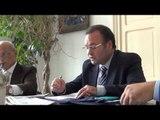 Aversa (CE) - Bilancio, ok del Collegio dei Revisori dei Conti (17.09.14)