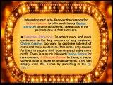 Online Casino Bonuses | Casino Bonus Codes | Bonus Brother