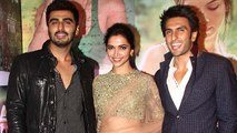 Finding Fanny's Success Party Celebration