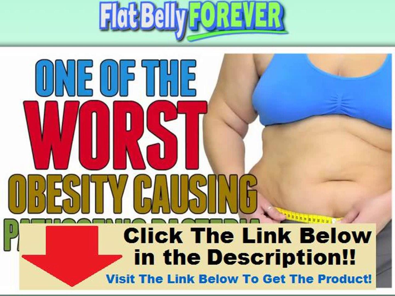 Flat Belly Diet Nestle + Flat Belly Diet Start Up Plan