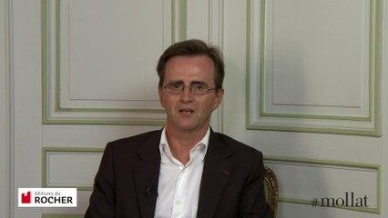 Vidéo de Dominique Lormier