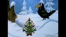 Le Carnaval de La Petite Taupe de Zdenek Miler -  Noel