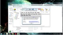 swishmax 4 crack file free download