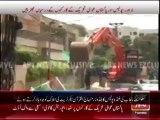 Pakistan Lahore PTI PAT PMLN Pakistan Muslim League (N)Pakistan Muslim League PPP Pakistan Peoples Party APML Marketplac eurdu Model town Saniha Lahore