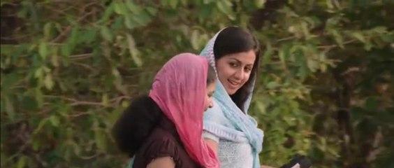 vellimoonga malayalam movie song punchiri kannul