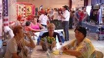 La rentrée des associations au Barcarès