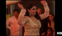 Desi Girls Mehndi Night Dance Lela Men Lela (HD)