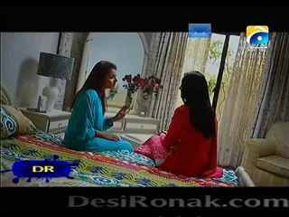 Meri Maa - Episode 156 - September 15, 2014 - Part 1