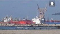 L'Egypte va financer l'extension du Canal de Suez pour en tirer plus de revenus