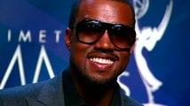 Kanye West se rehúsó a continuar un show hasta que fanes en silla de ruedas se pararan durante concierto