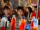 Khushiyon Ki Gullakh Aashi 16th September 2014 Video Watch pt3
