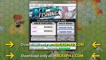 Ace Fishing Wild Catch Hacks Gold and Reward iPhone - Functioning Ace Fishing Wild Catch Cheat Gold