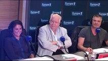 "Cyril Hanouna [PDLP] - Bellemare : ""Je n'ai jamais trempé ma madeleine"""