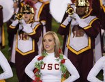 The Ultimate Marching Band Fails Compilation