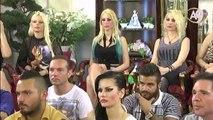İran hayali Mehdi tasviri ile gençleri uyuşturuyor