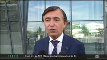 Levé de fonds de la Fondation Toulouse Cancer Santé
