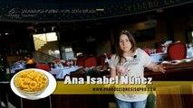 PROGRAMA 78 ALDENTE Salamanca 27 - 08 - 2014