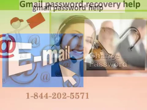 1-844-202-5571| Gmail Tech Support Number for Gmail technical Support