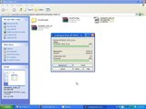 Large Files ko Highly Compressed Kare With Winrar 2