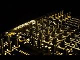 DJ SMALLVILLE- COFFE MUSIC MIX