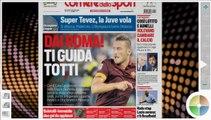 CITTACELESTE.IT - Rassegna Stampa 17-9-2014
