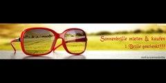 Promis zeigen Ihre schicksten Sonnenbrillen