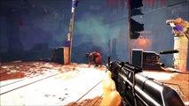 Far Cry 4 - Teaser du Mode Arène