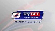 Bournemouth 1 v 3 Leeds United Highlights #LUFC