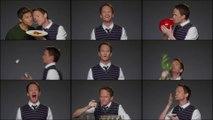 Neil Patrick Harris dans la pub la plus drôle de l'année