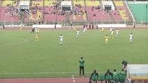 """Bénin, De nouvelles perspectives malgré la sanction infligée par la CAF """""""