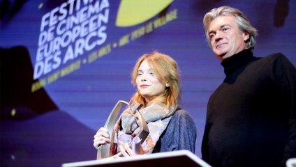 Découvrez la 6ème édition du Festival du Cinéma Européen des Arcs !
