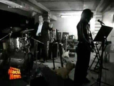 Bill & Singen