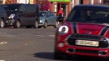 MINI Cooper S 5-door - Driving Video Trailer