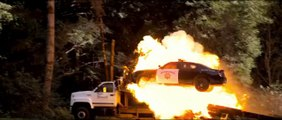 Need For Speed Bande Annonce VF