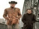 Midnight Cowboy (1969) ORIGINAL FULL MOVIE (HD Quality)