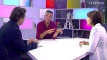 """Patricia Allémonière (TF1) : les reporters de guerre sont devenus une monnaie dans des enjeux qui les dépassent"""""""
