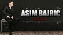 Asim Bajric   2014   Jedina