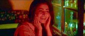 Pehli Pehli Baar Mohabbat Ki Hai - Sirf Tum  720p HD Song