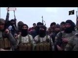 PKK HÂLÂ TERÖR ÖRGÜTÜ