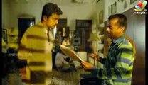Three mega movies for this Diwali - Hot Tamil Cinema News - Release