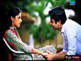 Zindagi Gulzar Hai Ost Full Title Song Hum Tv Drama