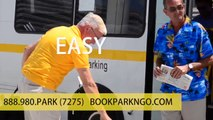 Airport Parking Fort Lauderdale, Parking Fort Lauderdale, Airport Taxi Fort Lauderdale