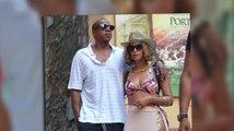 Beyonce und Jay Z arbeiten an ihrem nächsten Album