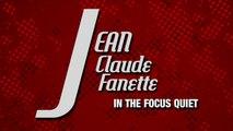 Jean Claude Fanette - Boost Your Sense - Jean Claude Fanette - In the focus quiet (720p)