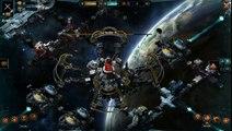 VEGA Conflict [2014] - Raw Gameplay 4