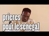 """khalif de Bambilor  """"prieres pour le Senegal""""version pular"""