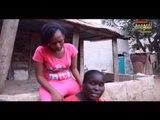 Théatre Sénégalais worou  gallé